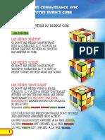 YCDTC_fr