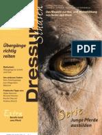 Ausgabe 01 09 Ueberblick 1