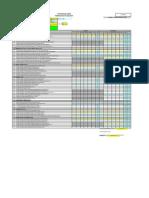 LBP HIV dan ART v5.22