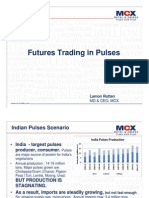 Lamon Rutten Mcx Ppt Pulses Event Read-Only