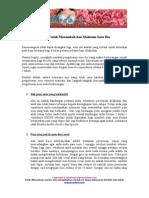 Tips-Menambah-Susu-Ibu.pdf