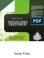 Financijski Preporod Prvo Poglavlje