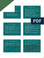 PDF LowpowerPDF Low Sc