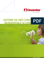 Catalog Inventor 2011 B2C