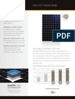 SPR+327NE+WHT.pdf [Sunpower Pv Solar]
