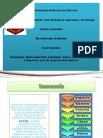 Microbiologia ambiental[1]