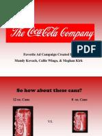 CocaCola[1].ppt
