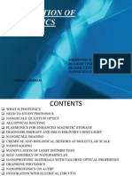 nanophotonics .pptx