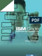 ISM Code.pdf