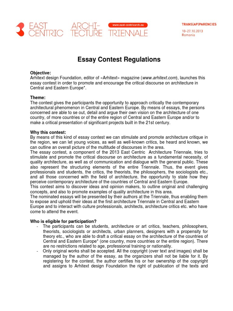 Need help with essay paper