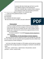Document 222