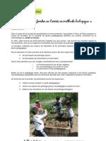 Présentation Formation Pédagogie Jardin en Carrés.pdf