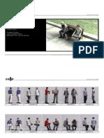 AXYZ Design Catalogue 2006.06