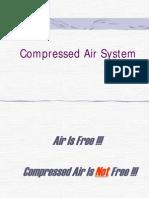 Compressor -3 PDF