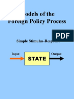 04 Foreign Policy