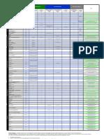 R5000Platform.pdf