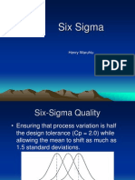 Six Sigma Belts.pdf