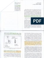 Busquets_Para leer la imagen.pdf