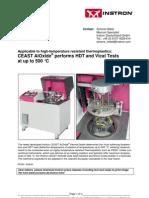 Instron_2011-0301-E.pdf
