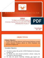 projectppt-111024125229-phpapp01