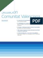 Situación_Valencia_Feb-13_web_ (1)