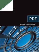 Lantek Steelworks 7p (ES)