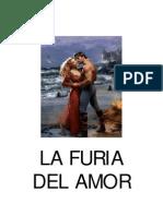 La Furia Del Amor[1][1]. Johanna Lindsey