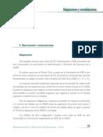 CONVALIDACIONES09-10