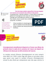 Propositions CDPE47