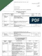refacere planificare 2012-2013 cls7