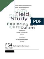 exploringthecurriculumfs4-120617055501-phpapp01
