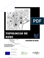 47381453 Topologias de Rede