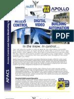 APACS 3.4 Datasheet Ver 7