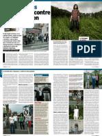 97449961-Article-Marianne-9-Juin-2012-La-Revolte-Des-Bouseux-Contre-Le-Chic-Parisien[1].pdf
