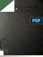 [Architecture Ebook] Mies van der Rohe - Robert Carr Memorial Chapel.pdf
