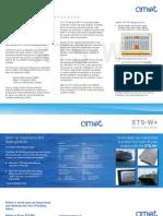 Open_UP_leaflet_rev1_1110.pdf