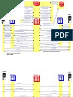 gsm call flow.pdf