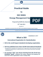 Guide-to-ISO50001.pdf