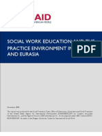 SWE & practice environment in Europe.pdf