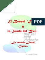 Escuela Cla Sica