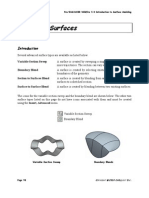 surface-w5-sample.pdf