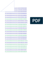 Taylor Francis Prediction Paper Best Links.pdf