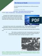 The Quran on Clouds 218 En