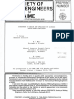 Assessment of deisgn and operation of grinding mill using simulation.pdf