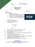 15269sample Paper-1 (2)