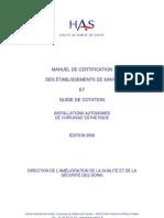 manuel_certification_etablissements_santé