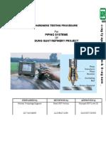 goodrich ndt nondestructive testing calibration rh scribd com