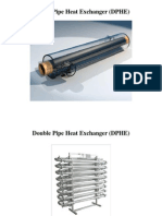 Heat Exchanger Pictures