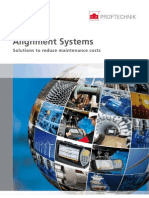 Alignment-Systems-Products-and-Services_Overview_DOC-01.400_10-10-12_en.pdf