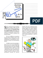 doctrinasocialiglesia-1